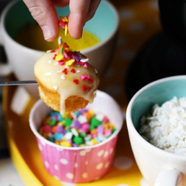 cupcake-sprinkles-600x600