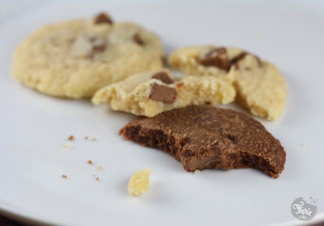 meilleurs cookies du monde 2