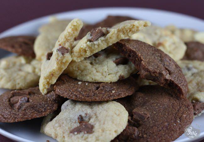 meilleurs cookies du monde 4