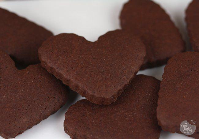 biscuits-choco-st-valentin-3