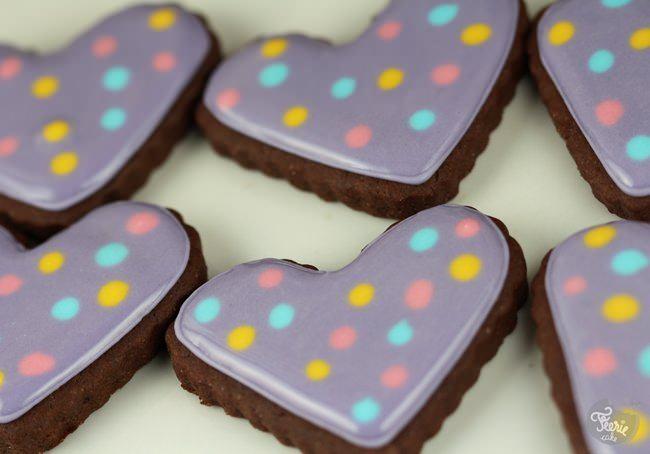 biscuits-choco-st-valentin-glacage