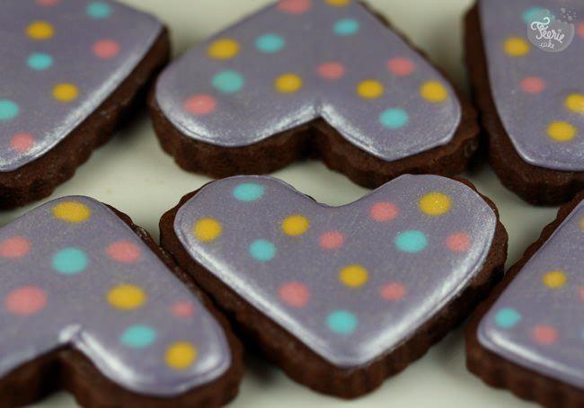 biscuits-choco-st-valentin-shiny-1