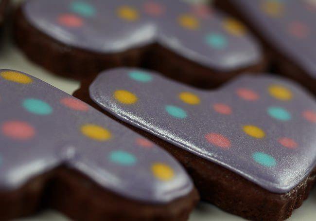 biscuits-choco-st-valentin-shiny