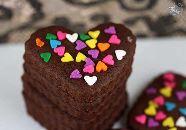 biscuits-choco-st-valentin-sprinkles-2