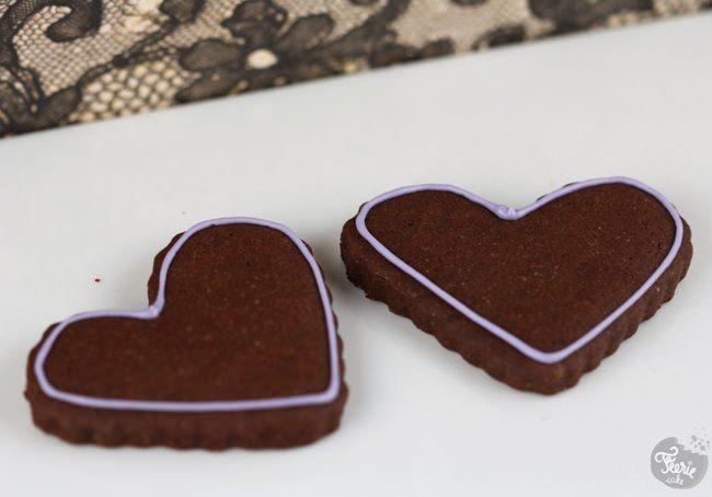 biscuits-choco-st-valentin-tuto-1