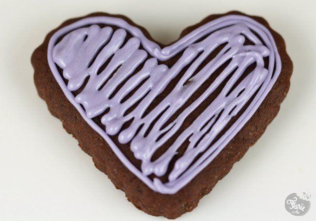 biscuits-choco-st-valentin-tuto-2