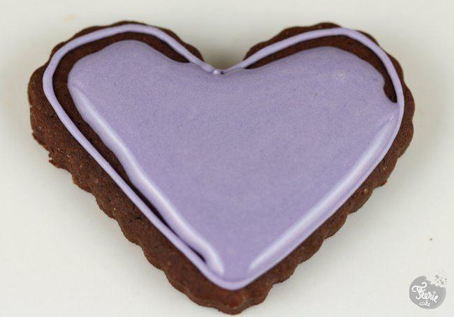 biscuits-choco-st-valentin-tuto-3