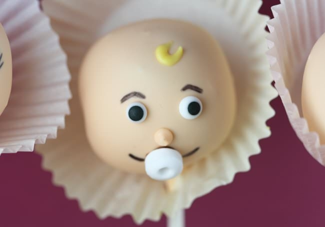 cake pop bebe 4