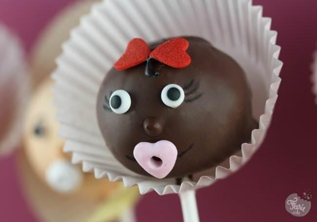 cake pops bebe 3