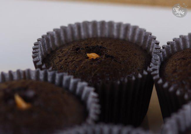 hi hat cupcake 1