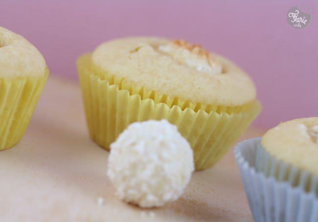 pengouin cupcakes 1