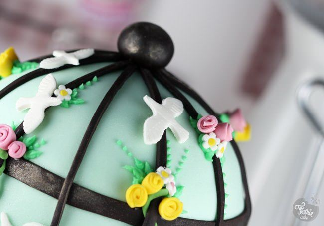 birdcage cake 3