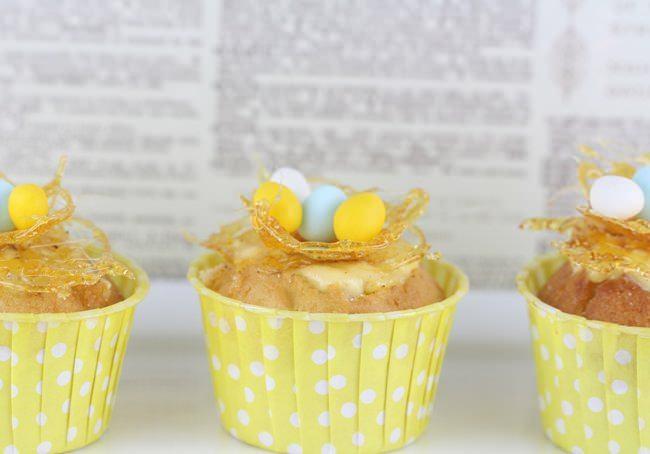 cupcake creme brulee 3