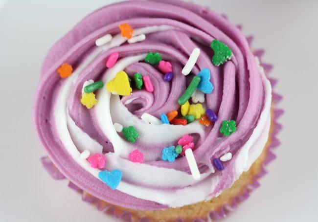 funfetti cupcakes 4