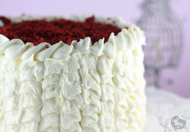 red velvet cheesecake 7