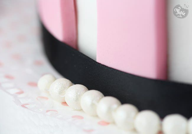 romantic cake 10