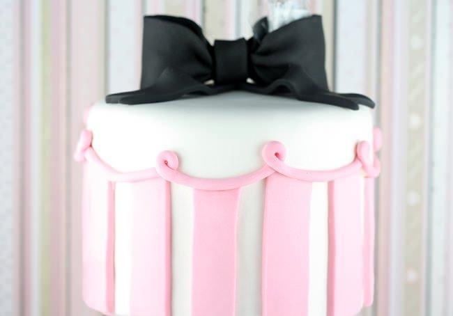romantique cake 6bis