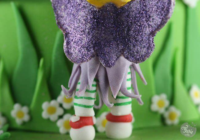 feerie cake 2