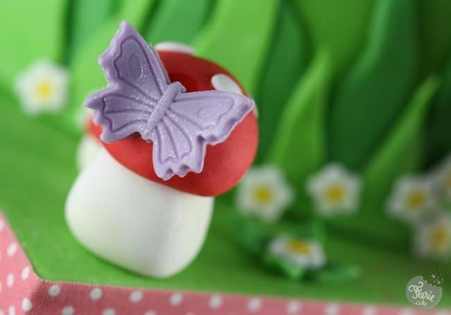 feerie cake 3