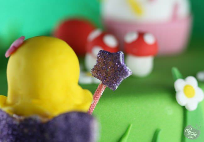 feerie cake 4