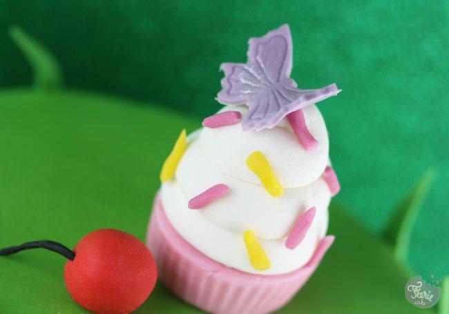feerie cake 6