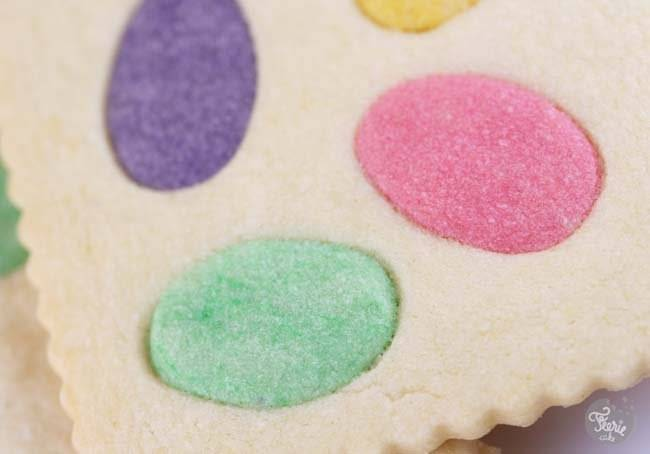 paques sugar cookies2