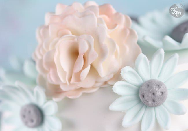romantic cake 3