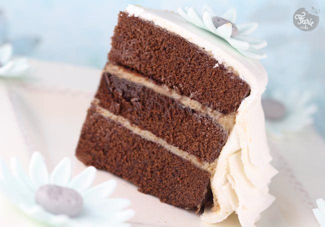 romantic cake 4