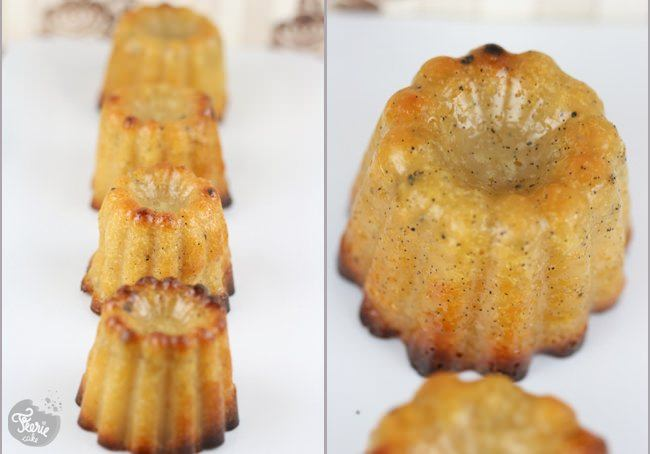 canneles 1