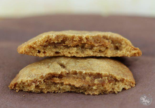 cookie speculoos 3