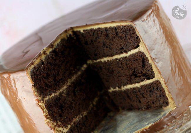 anniversaire feerie cake 2012-3