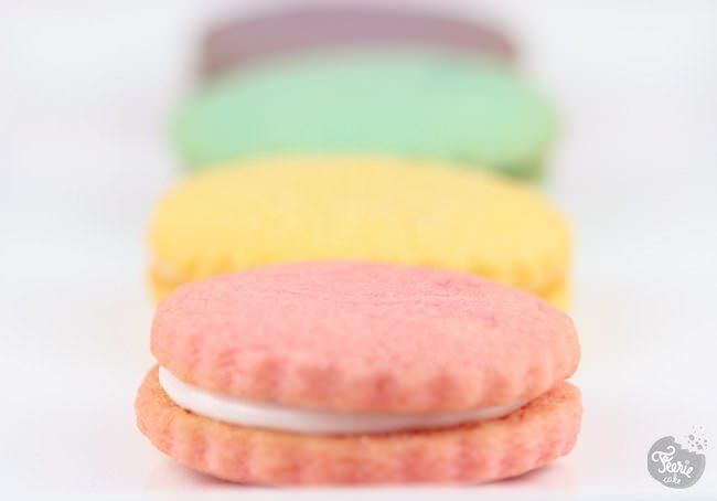 pastel cookies 1