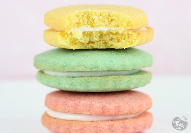 pastel cookies 3