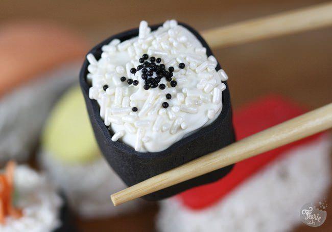 sushi balls 5
