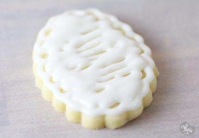 biscuits zebres et vache 1