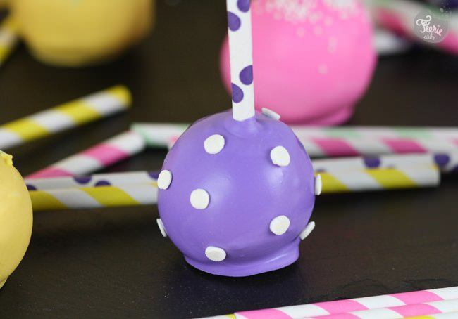 cake pops cookie dough 4