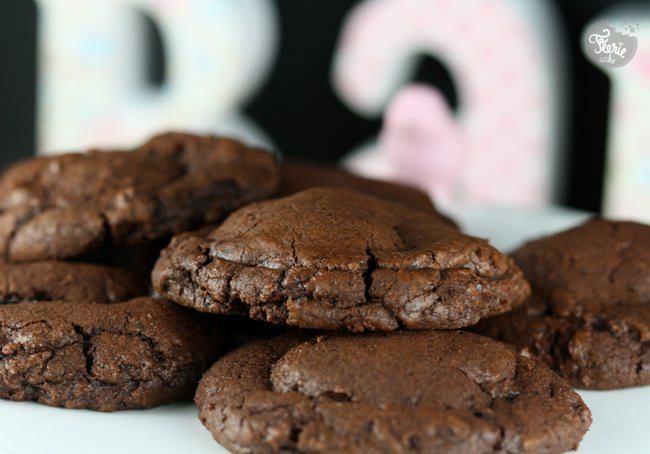 cookies choco guimauve2