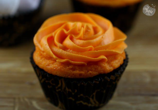cupcake fantome 5