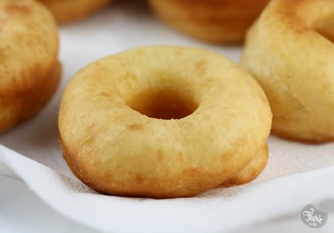 donuts halloween