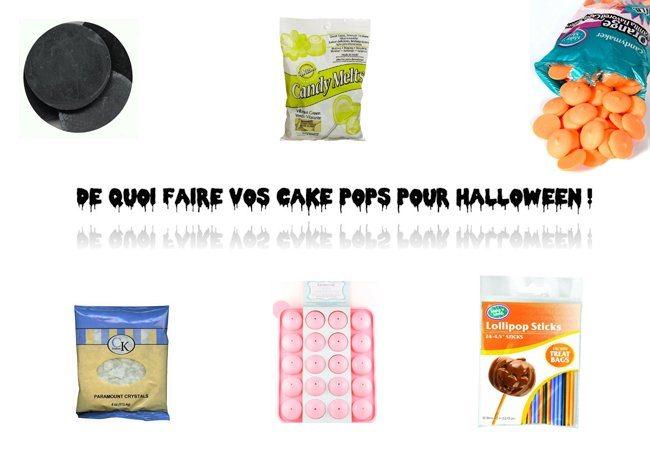 giveaway halloween