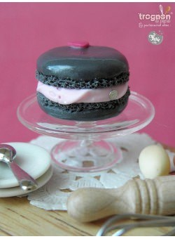 macaron-cheesecake-framboise-collier-