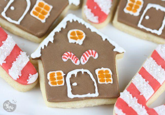 p650 biscuits noel 2 0828022001352987654 - En attendant Noël, un atelier « sablés décorés » pour patienter avec gourmandise.