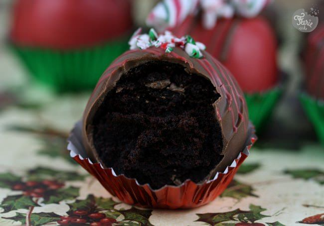 cake balls noel 3