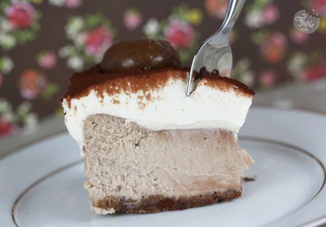 cheesecake creme de marron2