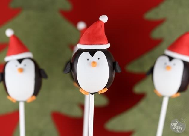 pingouins pops 1