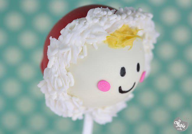 cake pops esquimau 4