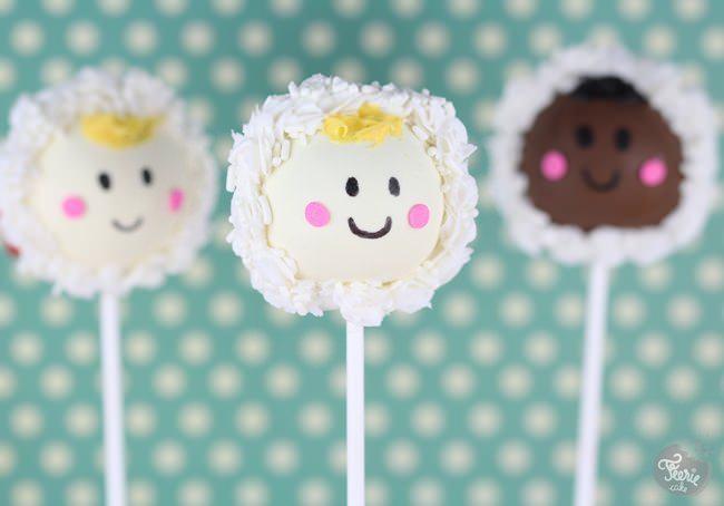 cake pops esquimau 5