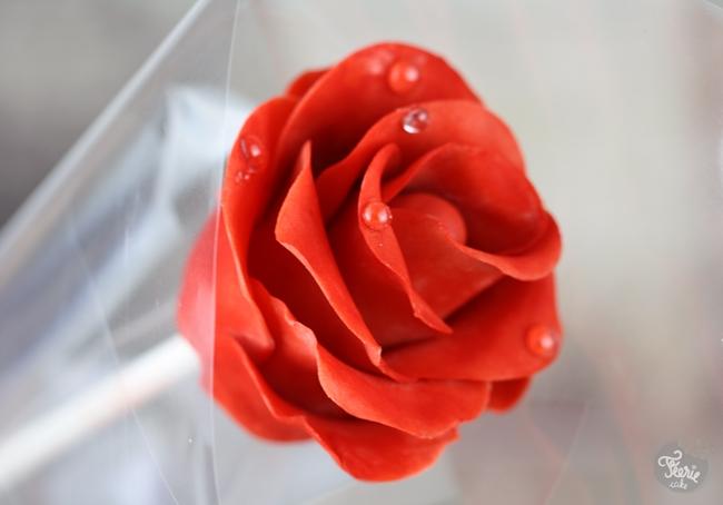 cake pops roses 7