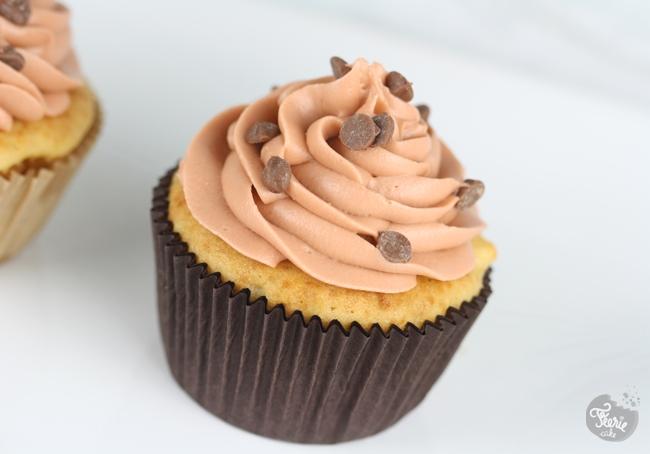 cupcakes cookies 2