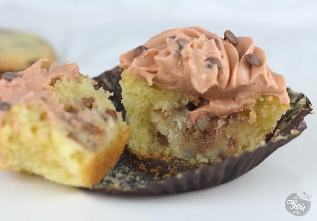 cupcakes cookies 3
